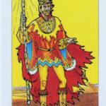 karta kralj štapova2