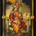 karta kralj pehara1