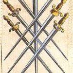 karta sedmica mačeva1