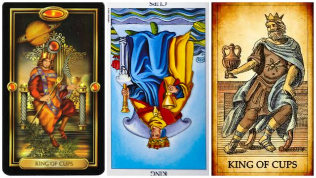 tarot karta kralj pehara [640x480]