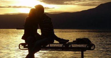 Tri znaka koji otkrivaju da se nekom sviđate