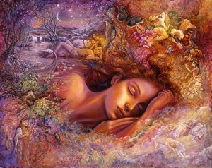 Snovi~tumačenje poruka snova