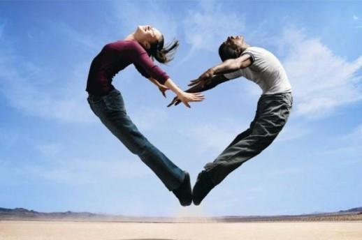 Ako Je Za Vas Ljubav Strast i Uzbuđenje – Tko je vaša srodna duša?