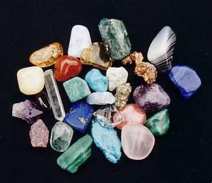 ZAŠTITITE SVOJU AURU – Kristali za zaštitu aure