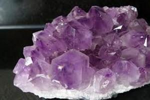NEVJEROJATNO Ovo je Koristila I Kleopatra – Kristal ametist – magični kamen