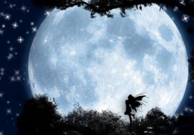 Magično Mjesečevo djelovanje