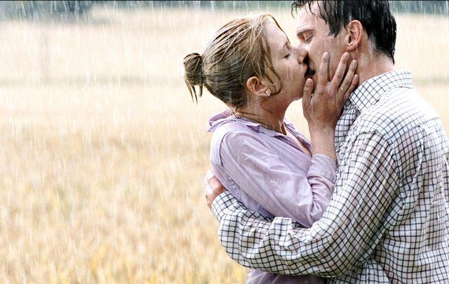 SAZNAJTE  Što Trebate Znati O Svom Partneru – Što trebate znati o svom muškarcu