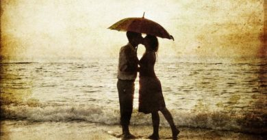 Otkrivamo Vam kako ćete uskladiti Vaše emocije i emocije Vašega partnera