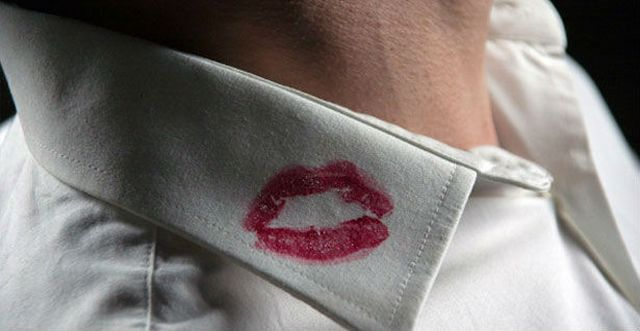 Otkrivena tajna zašto Vas partner vara – zašto će se odlučiti na prevaru?