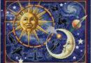 Sunce u znakovima