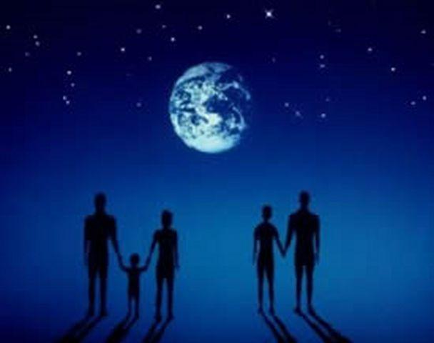 Aspekti Mjeseca sa Ascendentom