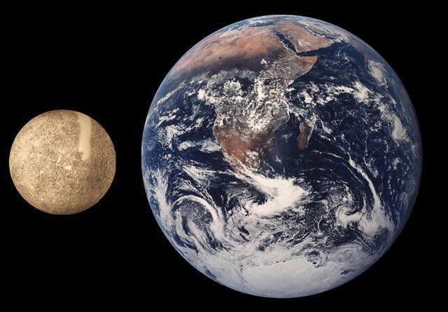 aspekti mjeseca sa merkurom