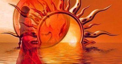 aspekti sunca sa medium coeli