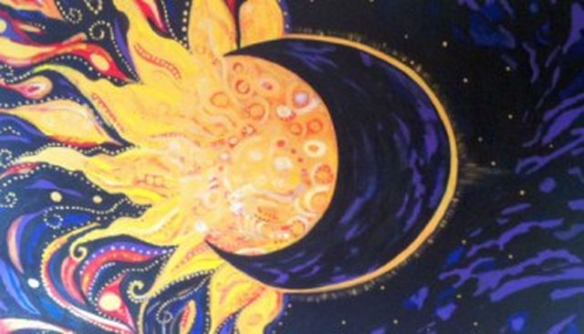 aspekti sunca sa točkom fortune