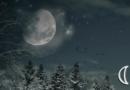 Mjesec u aspektima sa Neptunom