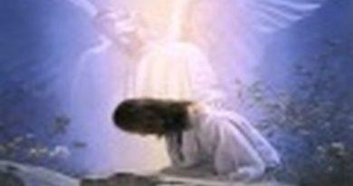 Arkanđel Fanuel
