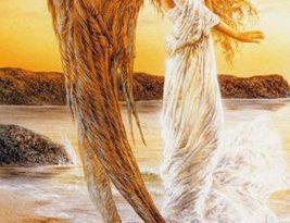 Arkanđeo Ariel