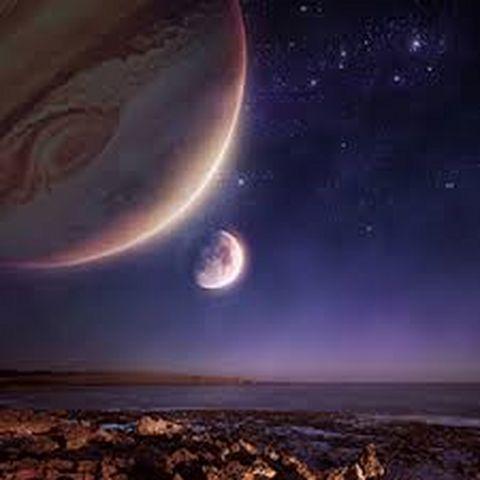 Aspekti Marsa sa Hironom