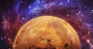 Aspekti Venere sa Plutonom