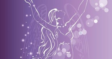 aspekti Venere sa Vertexom