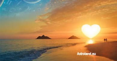 Ljetni horoskop za 2019