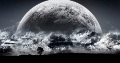 Aspekti Jupitera sa Lilitom