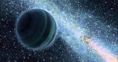 Aspekti Jupitera sa Plutonom