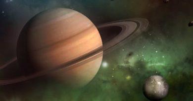Aspekti Saturna sa Plutonom