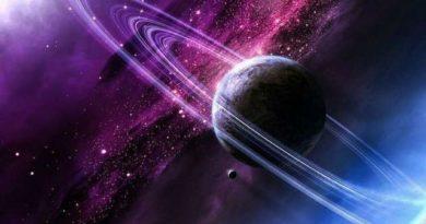 Aspekti Saturna sa Uranom