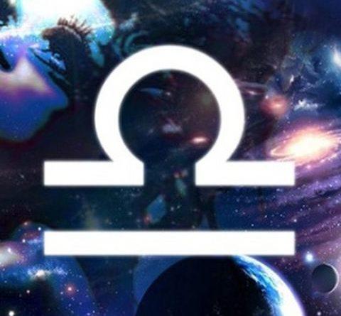 Aspekti Saturna sa točkom Fortune