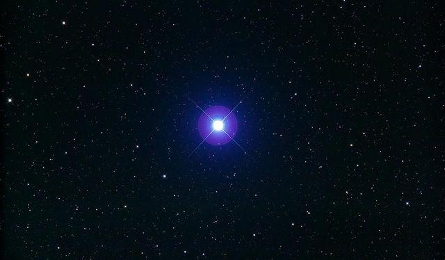 Aspekti Urana sa točkom Fortune