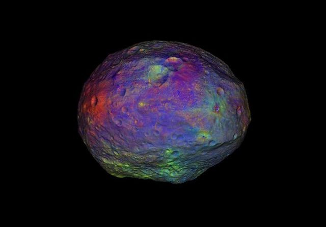 Aspekti Jupitera sa Hironom