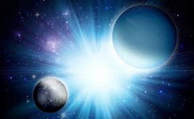 Aspekti Neptuna sa Plutonom