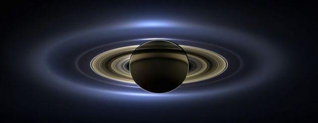 Aspekti Saturna sa Hironom