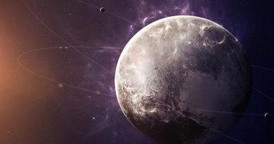 Aspekti Plutona sa Ascendentom