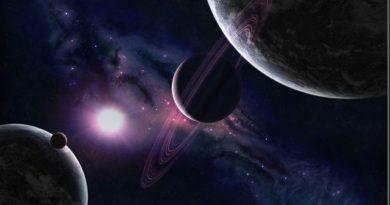 Aspekti Plutona sa točkom Fortune