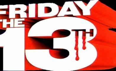 Što znači kad je petak 13.