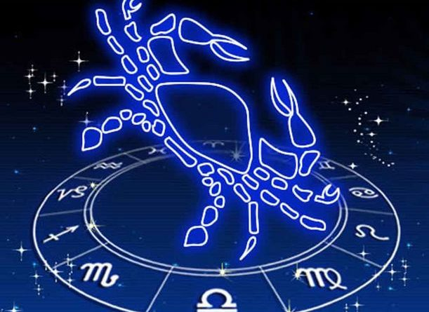 Rak godišnji ljubavni horoskop za 2018