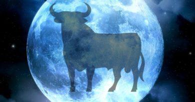 Bik godišnji ljubavni horoskop za 2018