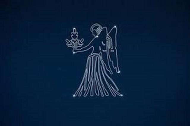 Djevica ljubavni godišnji horoskop za 2018