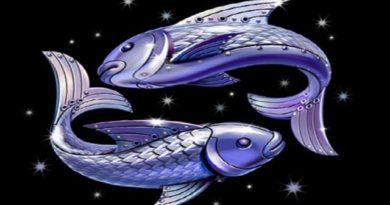 Ribe godišnji ljubavni horoskop za 2018