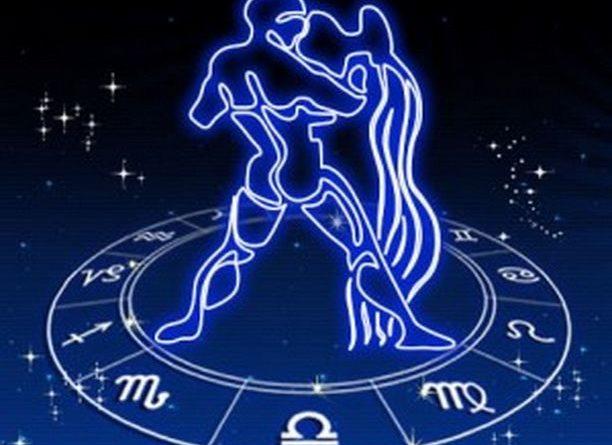 Vodenjak ljubavni godišnji horoskop za 2018