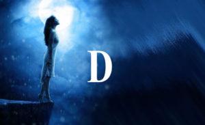 Sanjati na slovo D Đ Dž