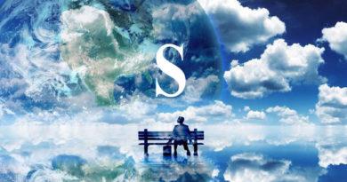 Sanjati na slovo S Š