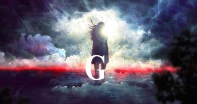 Sanjati na slovo G