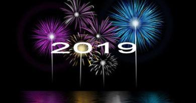 Kako ćete i s kim dočekati novu godinu
