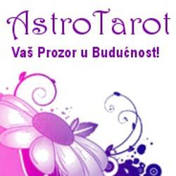 AstroTarot
