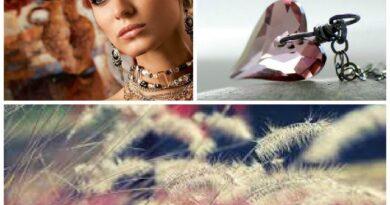 Zašto su ovo 5 najsretnijih znakova Zodijaka