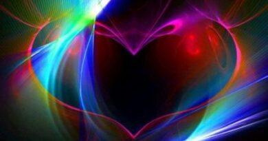 Uz ova 3 savjeta sačuvajte svoje srce kad  Venera krene retrogradno