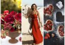 4 znaka horoskopa koja ćete lako zavesti